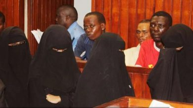 Photo of US targets assets of more Kenyans over terror links