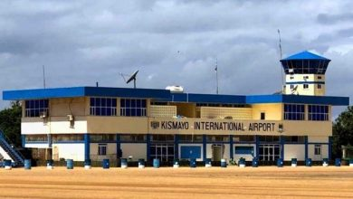 Photo of Federal Govt lifts travel restrictions to Kismayu