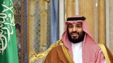Photo of Saudi crown prince warns of escalation with Iran, says he prefers political solution