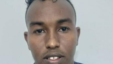 Photo of Tarabun completed a 2-year jail term and is now free, Somali govt says