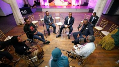 Photo of Minnesota Somalis get a national forum on NPR'S 1A
