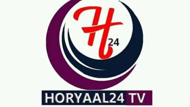 Photo of Closure of Horyaal24 TV and arrest of its boss heightens fear over press safety in Somaliland