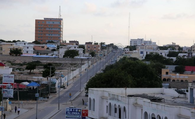 Photo of Somalia aims to reduce poverty, pump up infrastructure after debt erased