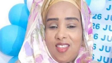 Photo of HirShabelle presidential advisor dies as boat capsizes in Beletweyne