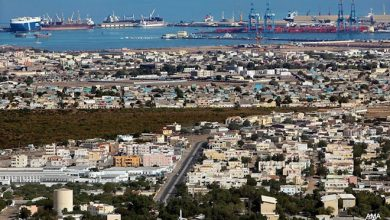 Photo of UN calls for support to Djibouti as it strives to address the effects of climate change