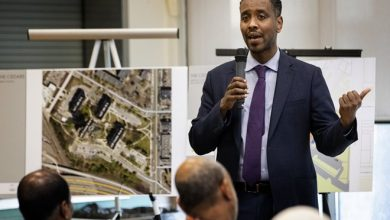 Photo of Despite opposition, plans move ahead for Somali mall in Minneapolis