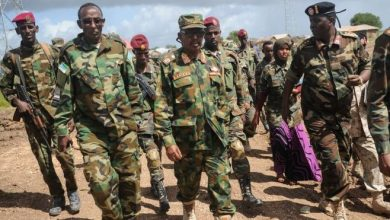 Photo of US in Somalia: Is it still a safe haven for al-Shabab?