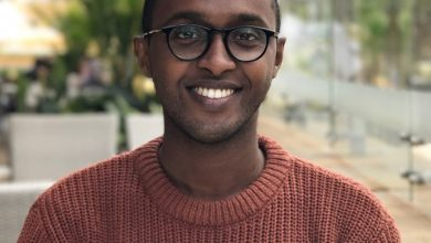 Photo of Somali journalist Abdi Dahir appointed New York Times East Africa correspondent
