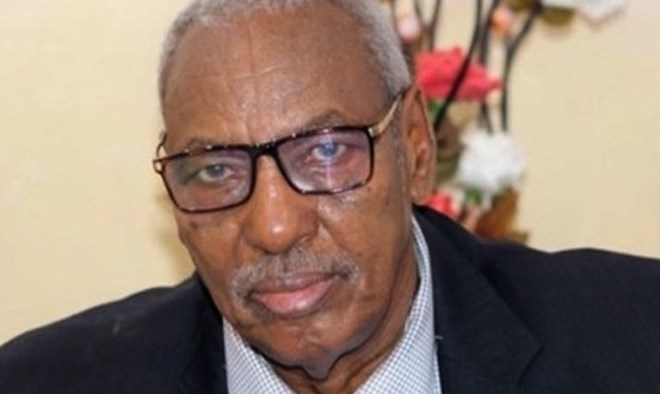 Photo of Galmudug president appoints technical team to prepare for elections