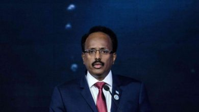 Photo of Leaders fear Galmudug-Somalia federal govt row could escalate
