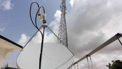 Photo of Somalia – Telecoms, Mobile and Broadband – Statistics and Analyses