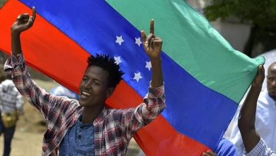 Photo of Ethiopia to vote on breakaway state highlights battles over autonomy
