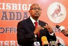 Photo of Somaliland Human Rights Centre condemns closure of TV and arrest of politicians