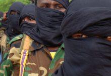 Photo of Attacks in Northern Kenya Highlight al-Shabaab's Enduring Ambition