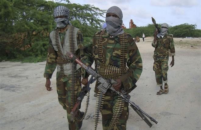 Photo of Somalia: Extending UN arms ban hinders war on terror