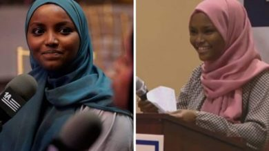 Photo of Yet another first for Somalis in US as two women elected to City Councils