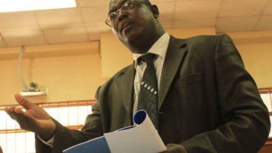 Photo of Kenya-somalia maritime case stalls due to budget cuts