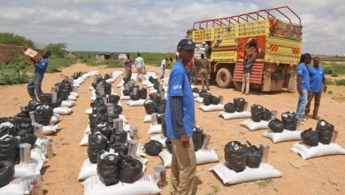 Photo of UN Scales Up Humanitarian Supplies To Flood-Affected Somalia