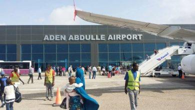 Photo of Somalia, Kenya Re-Start Mogadishu-Nairobi Direct Flight