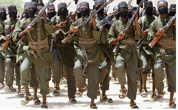 Photo of US airstrike kills extremist rebel in Somalia, say officials