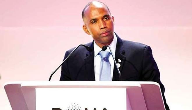 Photo of Somali PM calls for investor confidence