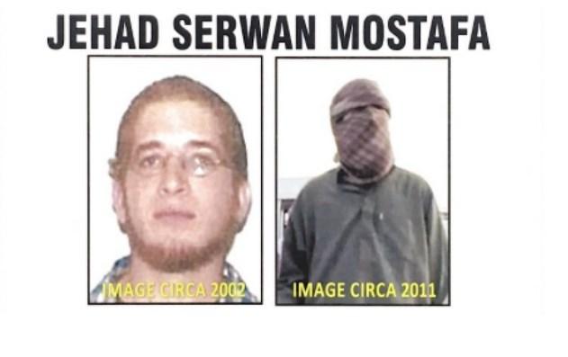 Photo of FBI reaffirms $5m bounty on US citizen leading Shabaab's bomb making
