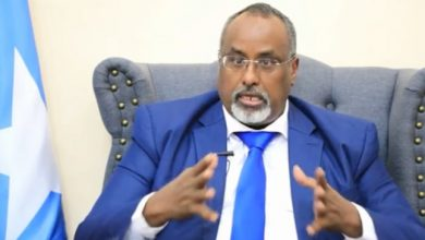 Photo of HirShabelle government orders aid agencies to register afresh by January 31