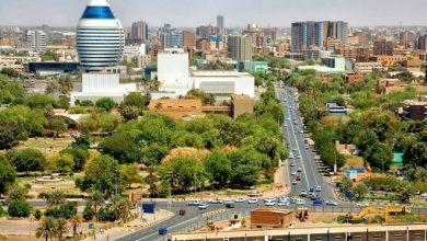 Photo of Somalia: Sudan and Somalia Discuss Investment Opportunities