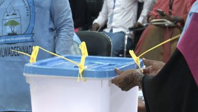 Photo of No 2020/21 elections in Jubbaland unless polls pact reached, Madobe's govt tells NIEC