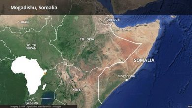 Photo of Somalia remains most corrupt country in the world-Transparency International