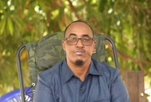 Photo of Explain Janan's whereabouts, Jubbaland tells Federal Government