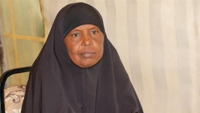 Photo of Victims of al-Shabab school attacks share their stories