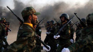 Photo of New US air raid on Hashd commander in Iraq kills medics: Report