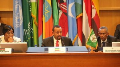 Photo of IGAD: Reflections on a decade-long journey with Ethiopia