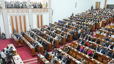 Photo of Democratic reform must mean fair deal for long-suffering Somalis