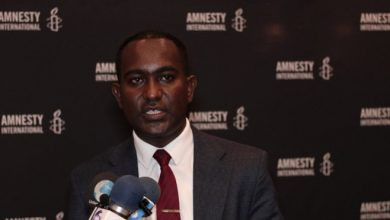 Photo of SJS welcomes AI's findings on Somalia's freedom expression