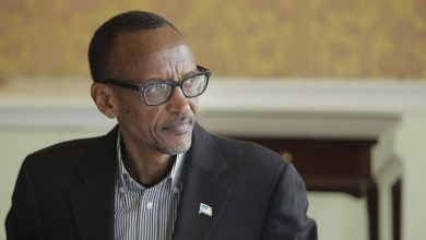 Photo of African Union elects Paul Kagame as chairperson to lead African Agenda 2063