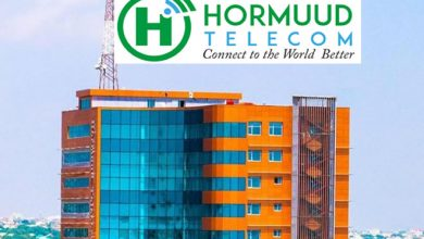 Photo of Hormuud Telecom 'Creating jobs and improving lives'