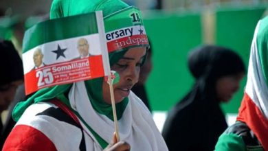 Photo of Abiy's bid to reconcile Somalia hits a wall