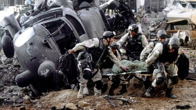 Photo of The battle in Mogadishu: the biggest failure of the elite special forces USA