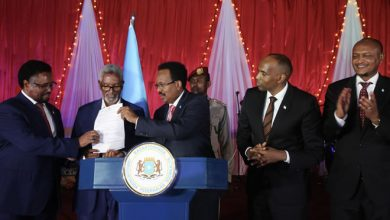 Photo of Somalia: Fear of Public Unrest for Unconstitutional, Impractical Electoral Law