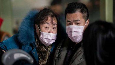 Photo of China advises Kenyans against discriminating its citizens over coronavirus