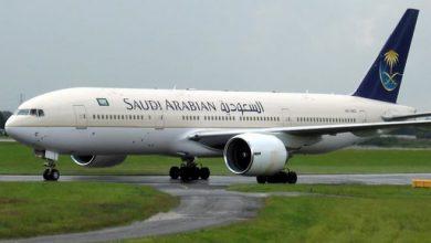 Photo of Saudi Arabia suspends travel, flights to EU, several other countries over coronavirus