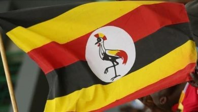 Photo of Uganda: Borders closed to keep coronavirus out
