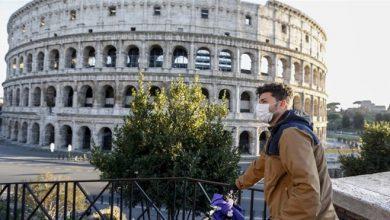 Photo of Latest Italian coronavirus death toll dashes hopes worst is over