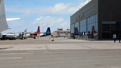 Photo of Somalia grounds local flights, extends global flights ban in COVID-19 response
