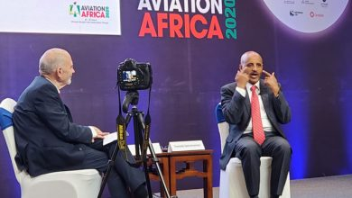 Photo of Reduce fuels costs and taxes to keep airlines afloat, aviation experts tell African governments