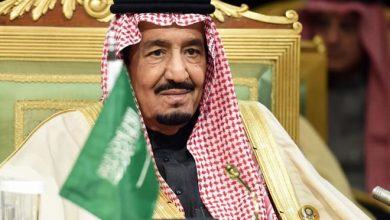 Photo of King Salman approves performing of Taraweeh prayers in Mecca, Medina