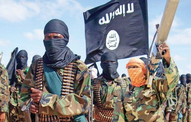 Photo of Shabaab crafts new ways to replenish funds