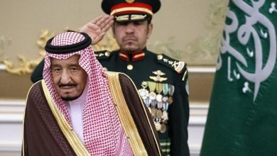 Photo of Saudi Arabia ends death penalty for minors and floggings